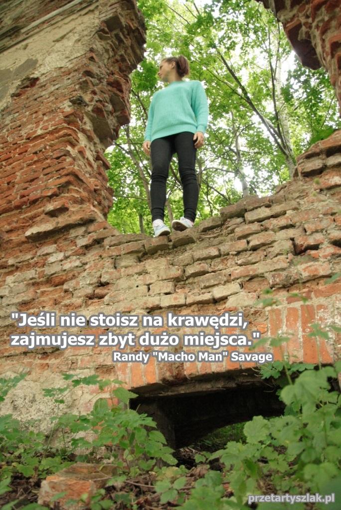 IMG_2252