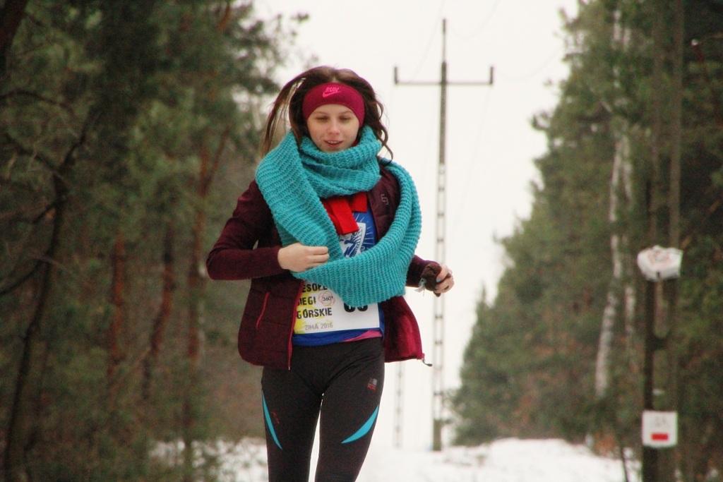 Gdzie w Warszawie i okolicach można sponiewierać płuca i nogi?  Falenica i Stara Miłosna czeka na biegaczy.