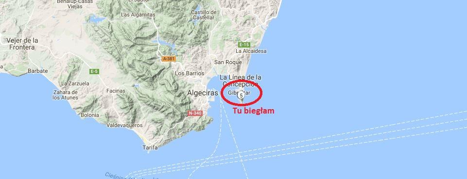 Gibraltar.thebestNowe2